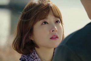 ดูหนัง Strong Girl Bong-Soon โดบงซุน ยัยสาวจอมพลัง ตอนที่ 8