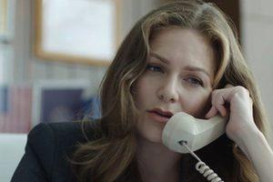 ดูหนัง Love  Me, If You Dare คดีหัวใจของนายนักสืบ ตอนที่ 19