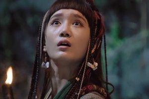 ดูหนัง Demon Catcher Zhong Kui จงขุย ศึกเทพสยบมาร ตอนที่ 13