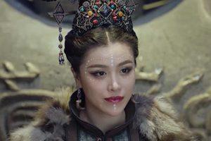 ดูหนัง Demon Catcher Zhong Kui จงขุย ศึกเทพสยบมาร ตอนที่ 22