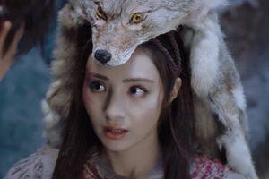 ดูหนัง Demon Catcher Zhong Kui จงขุย ศึกเทพสยบมาร ตอนที่ 23