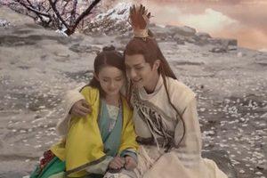 ดูหนัง Demon Catcher Zhong Kui จงขุย ศึกเทพสยบมาร ตอนที่ 33