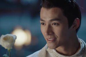 ดูหนัง Demon Catcher Zhong Kui จงขุย ศึกเทพสยบมาร ตอนที่ 46