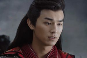 ดูหนัง Demon Catcher Zhong Kui จงขุย ศึกเทพสยบมาร ตอนที่ 55