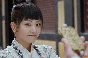 ดูหนัง Demon Catcher Zhong Kui จงขุย ศึกเทพสยบมาร ตอนที่ 7