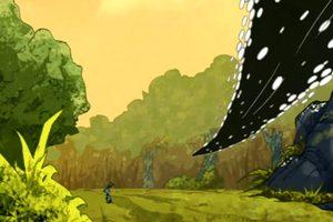 ดูหนัง Dragon Hunters ผู้กล้านักรบล่ามังกร ตอนที่ 24