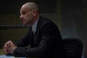 ดูหนัง Elementary S.05 เชอร์ล็อค/วัตสัน คู่สืบคดีเดือด ปี 5 ตอนที่ 14