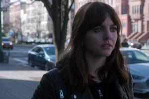 ดูหนัง Elementary S.05 เชอร์ล็อค/วัตสัน คู่สืบคดีเดือด ปี 5 ตอนที่ 15