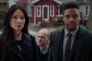 ดูหนัง Elementary S.05 เชอร์ล็อค/วัตสัน คู่สืบคดีเดือด ปี 5 ตอนที่ 17