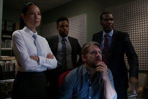 ดูหนัง Elementary S.05 เชอร์ล็อค/วัตสัน คู่สืบคดีเดือด ปี 5 ตอนที่ 3