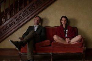 ดูหนัง Elementary S.05 เชอร์ล็อค/วัตสัน คู่สืบคดีเดือด ปี 5 ตอนที่ 4