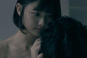 ดูหนัง La Boum ความรักครั้งที่หนึ่ง ตอนที่ 1