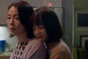 ดูหนัง La Boum ความรักครั้งที่หนึ่ง ตอนที่ 6