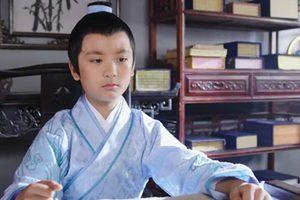 ดูหนัง Legend of the Little Monk อภินิหารตำนานพระอรหันต์ ตอนที่ 2