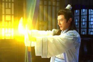 ดูหนัง Legend of the Little Monk อภินิหารตำนานพระอรหันต์ ตอนที่ 7