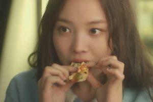 ดูหนัง Let's Eat Season 1 วุ่นรัก สาวนักกิน ปี 1 ตอนที่ 5