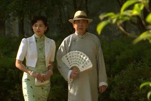 ดูหนัง Lord Of Shanghai เจ้าพ่อเซี่ยงไฮ้ ตอนที่ 11