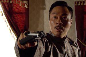 ดูหนัง Lord Of Shanghai เจ้าพ่อเซี่ยงไฮ้ ตอนที่ 12
