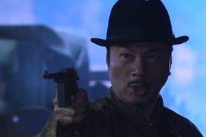 ดูหนัง Lord Of Shanghai เจ้าพ่อเซี่ยงไฮ้ ตอนที่ 6