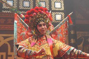 ดูหนัง Lord Of Shanghai เจ้าพ่อเซี่ยงไฮ้ ตอนที่ 7