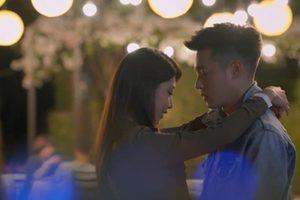 ดูหนัง Love, Timeless ขอให้รักนี้ดีกว่าเมื่อวาน ตอนที่ 10