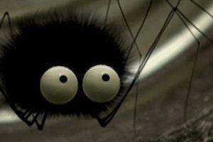 ดูหนัง Minuscule Season 1 เปิดโลกแมลงจิ๋ว ปี 1 ตอนที่ 66