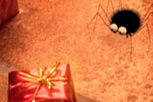 ดูหนัง Minuscule Season 1 เปิดโลกแมลงจิ๋ว ปี 1 ตอนที่ 71