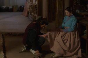 ดูหนัง More Than a Maid หัวใจนางทาส ตอนที่ 12