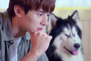 ดูหนัง Prince of Wolf เจ้าชายหมาป่า ตอนที่ 12