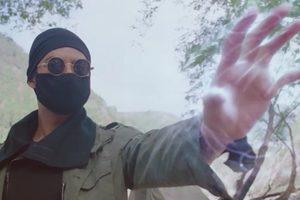 ดูหนัง Rakshasa Street เพชฌฆาตสับอสูร ตอนที่ 7