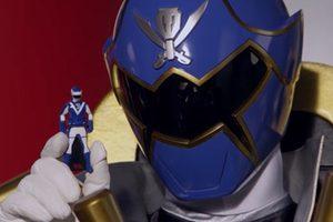 ดูหนัง Kaizoku Sentai Gokaiger ขบวนการโจรสลัด โกไคเจอร์ ตอนที่ 30