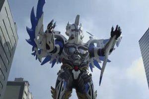 ดูหนัง Kaizoku Sentai Gokaiger ขบวนการโจรสลัด โกไคเจอร์ ตอนที่ 37