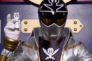 ดูหนัง Kaizoku Sentai Gokaiger ขบวนการโจรสลัด โกไคเจอร์ ตอนที่ 40