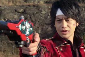ดูหนัง Kaizoku Sentai Gokaiger ขบวนการโจรสลัด โกไคเจอร์ ตอนที่ 48