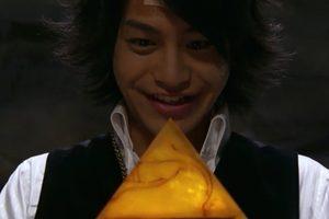 ดูหนัง Kaizoku Sentai Gokaiger ขบวนการโจรสลัด โกไคเจอร์ ตอนที่ 49