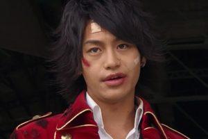 ดูหนัง Kaizoku Sentai Gokaiger ขบวนการโจรสลัด โกไคเจอร์ ตอนที่ 50