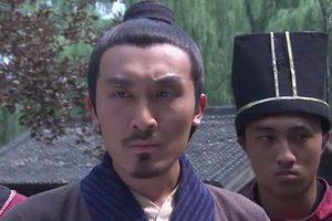ดูหนัง Tang Dynasty Female Inspector เซี่ยเหยาหวน อิสตรียอดนักสืบ ตอนที่ 11