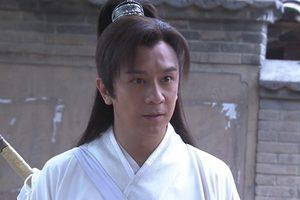 ดูหนัง Tang Dynasty Female Inspector เซี่ยเหยาหวน อิสตรียอดนักสืบ ตอนที่ 19