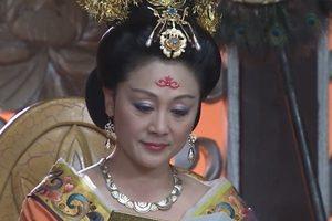 ดูหนัง Tang Dynasty Female Inspector เซี่ยเหยาหวน อิสตรียอดนักสืบ ตอนที่ 2