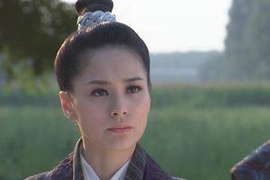 ดูหนัง Tang Dynasty Female Inspector เซี่ยเหยาหวน อิสตรียอดนักสืบ ตอนที่ 20