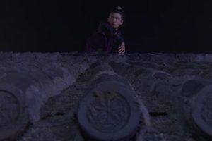 ดูหนัง Tang Dynasty Female Inspector เซี่ยเหยาหวน อิสตรียอดนักสืบ ตอนที่ 21