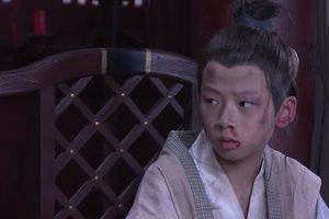 ดูหนัง Tang Dynasty Female Inspector เซี่ยเหยาหวน อิสตรียอดนักสืบ ตอนที่ 24
