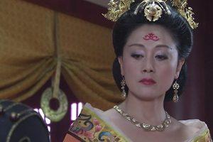 ดูหนัง Tang Dynasty Female Inspector เซี่ยเหยาหวน อิสตรียอดนักสืบ ตอนที่ 25