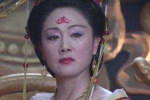 ดูหนัง Tang Dynasty Female Inspector เซี่ยเหยาหวน อิสตรียอดนักสืบ ตอนที่ 28
