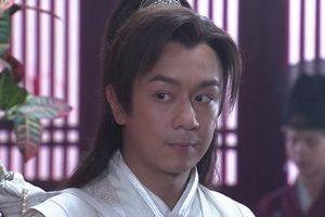 ดูหนัง Tang Dynasty Female Inspector เซี่ยเหยาหวน อิสตรียอดนักสืบ ตอนที่ 30