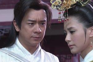 ดูหนัง Tang Dynasty Female Inspector เซี่ยเหยาหวน อิสตรียอดนักสืบ ตอนที่ 31