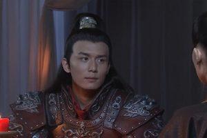 ดูหนัง Tang Dynasty Female Inspector เซี่ยเหยาหวน อิสตรียอดนักสืบ ตอนที่ 33
