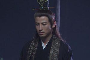 ดูหนัง Tang Dynasty Female Inspector เซี่ยเหยาหวน อิสตรียอดนักสืบ ตอนที่ 34