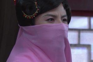 ดูหนัง Tang Dynasty Female Inspector เซี่ยเหยาหวน อิสตรียอดนักสืบ ตอนที่ 36