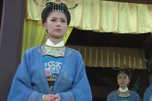 ดูหนัง Tang Dynasty Female Inspector เซี่ยเหยาหวน อิสตรียอดนักสืบ ตอนที่ 4